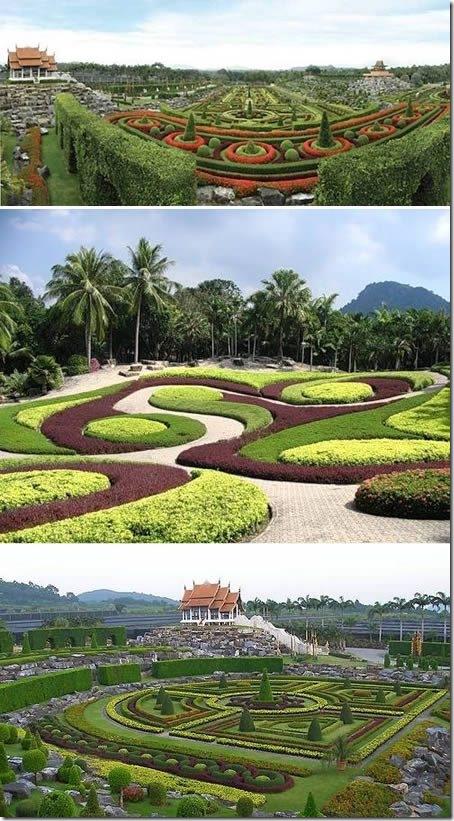 Патая, Тайланд